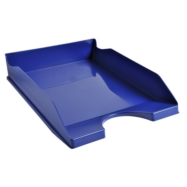 Vaschette 5 Star Basic - Blu - 962310